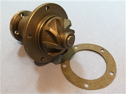 Water Pump for 190SL - Early Type.