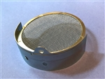 Insect Screen for Vent/Heater Ducts - Fits 300SL, 220S, 190SL