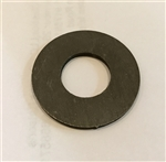 Brake Shoe Thrust Washer - fits 300SL + others