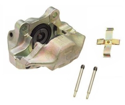 ATE Brake Caliper -Rear Left - fits 250SL 280SL + others