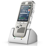 Philips Digital Pocket Memo 8500