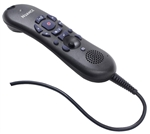 Dictaphone/Nuance PowerMic II Speech Recognition Hand Microphone