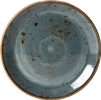"CRAFT 10"" Coupe Dinner Plate - Each"