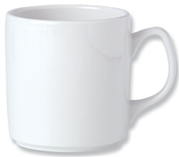 12 OZ ATLANTIC MUG