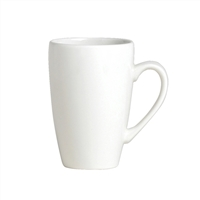QUENCH MUG 12 OZ.
