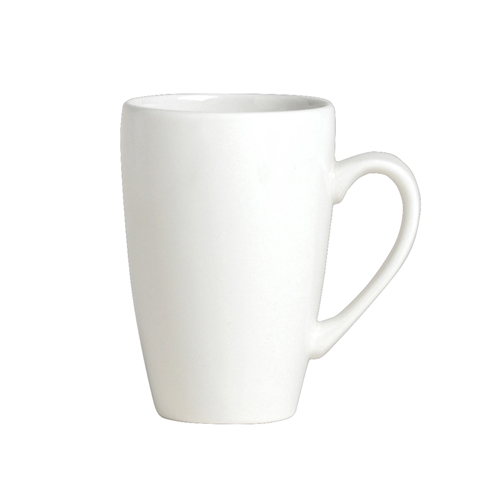 QUENCH MUG 16 OZ