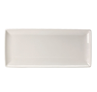 "TASTE 14 1/2"" x 6 1/2"" Rectangular Tray"