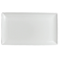 "TASTE 12 1/2"" x 7 1/2"" Rectangular Tray"