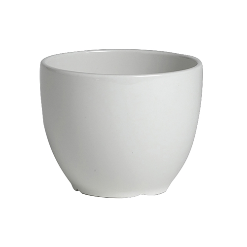 Large Soup Bowl - 21 oz