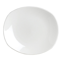 SPICE PLATE 12""