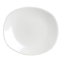 SPICE PLATE 10""