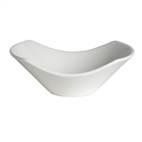SCOOP BOWL 4 1/2""