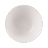 "6 1/2"" OATMEAL / CEREAL BOWL - ARONDO"