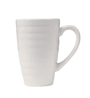 10 OZ QUENCH MUG - ARONDO