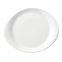 "10"" FREESTYLE LUNCHEON PLATES"