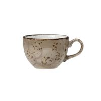 LOW CUP (8 OZ)  CRAFT PORCINI