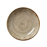 COUPE BOWL 8 1/2 IN (27 OZ) CRAFT PORCINI