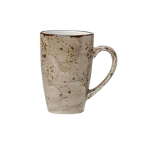 QUENCH MUG (10 OZ)  CRAFT PORCINI