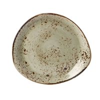 "CRAFT 12"" Freestyle Dinner Plate"