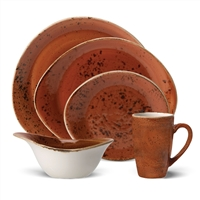 CRAFT TERRACOTTA - 20 PC FREESTYLE SET