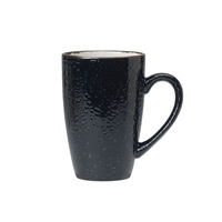 QUENCH MUG (10 OZ)  CRAFT LICORICE