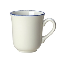 10 oz Blue Dapple Club Mug