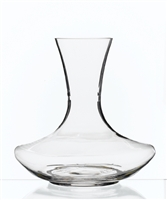 50 oz Artist Wine Decanter