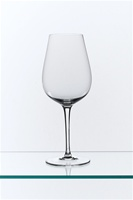 18 1/2 oz Invitation Bordeaux Wine Glass