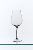 15 oz Invitation Wine Glass