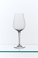 12 oz Invitation Wine Glass