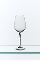 8 1/2 oz Invitation Wine Glass