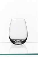 Stemless Bordeaux - 15 1/2 oz