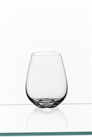 Stemless Wine Glass - 11 1/4 oz
