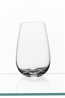 Stemless Highball Glass 22 1/4 oz