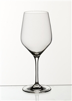 Martina 18 1/2 oz Wine Stem