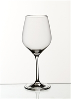 Martina 15 1/4 oz Wine Stem