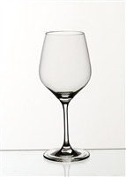 Martina 12 1/4 oz Wine Stem