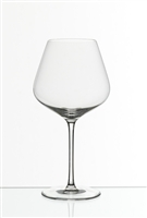 23 1/4 oz Burgundy Wine Glass