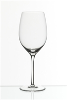 19 3/4 oz Bourdeaux Wine Glass