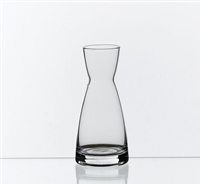 5 1/4 oz Wine Carafe