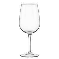 Inventa Large Wine Glass (17 oz) - Set of 6