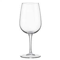 Inventa Medium Wine Glass (13 1/2 oz) - Set of 6