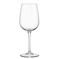 Inventa Small Wine Glass (9 oz) - Set of 6