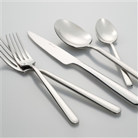 20 Piece Set - Togo 18/10 Flatware SEt