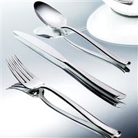 20 Piece Set - Yuki 18/10 Flatware