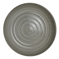 BOWL 11 3/8 D X 2 H (68 OZ) PIER (SET OF 4)