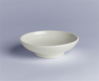 SM.COUPE SAUCE DISH 3 1/2""