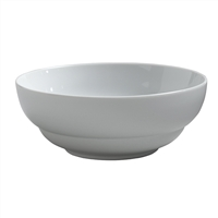 "CEREAL BOWL 6 1/4"" DUO"