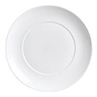 "PLATE 12"" DUO"