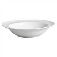 "RIM SOUP BOWL 9"", 14 OZ DUO"